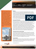1402870 Plant Hammond Info Sheet1202