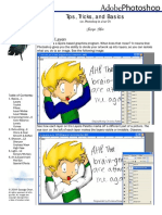 photoshop-tips.pdf