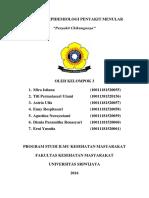 MAKALAH EPIDEMIOLOGI PENYAKIT MENULAR.pdf