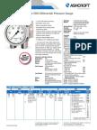 5503-datasheet