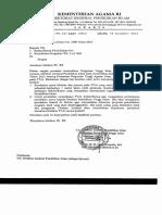 edaranSKpedomanpenamaan.pdf