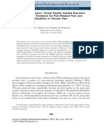 Parsons-beyond distraction VRET for pain.pdf