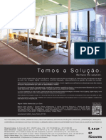 Anuncio Construir 08-2013