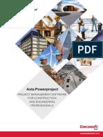 Asta-Powerproject-Overview-Brochure-international.pdf