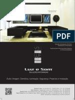 Vida Imobiliária 20 Anos 06-2016