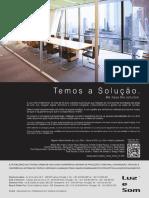 Vida Imobiliária 02-2015