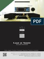 Vida Imobiliária Semana da Reabilitação Urbana Lisboa 02-2016