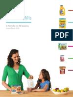 General_Mills_2009_Annual_Report.pdf