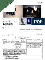 unit-10-logbook-pdf-w-dates.pdf