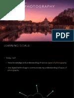 lesson2-typesofphotography-150323120452-conversion-gate01.pdf