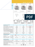 Características relé.pdf