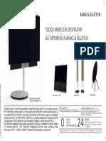 BeO - Público Imobiliário 11-2014