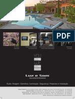 Turismo Residencial e do Golfe 11-2015
