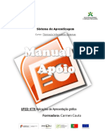MANUAL POWER POINT.pdf
