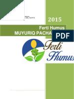 2. Modelo Plan de Negocio Ferti Humus Concurso James Mc Guire 2015 (1) (1)