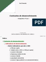 124596543-GEOGRAFIA-9º-CONTRASTES-DESENVOLVIMENTO-INDICADORES-RP.pdf