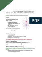 EM2013s2_cap5.pdf