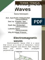 Elektromagnet A