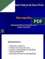 Macrografia-1-2012