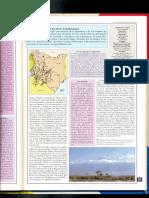 escanear0078.pdf