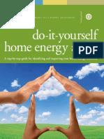 GreenHomeGuide-FYIenergyaudit
