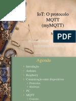 Conectando-dispositvos-usando-o-protocolo-MQTT.pdf