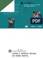CarttilhaDeAjudaMútua.pdf