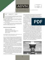 2004-11.pdf