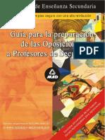 gui0001.pdf