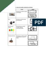 123976697-Nama-Fungsi-dan-Simbol-Komponen-Elektronik.pdf