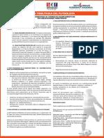 Guía+Tributaria+del+Futbolista