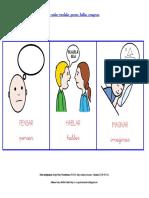 4-7-2imaginar-110301071724-phpapp01.pdf