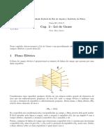 2-Lei_de_Gauss.pdf