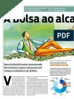 Ações_a bolsa ao seu alcance-PROTESTE.pdf