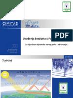 Uvođenje biodizela u Podružnicu Čistoća.pdf