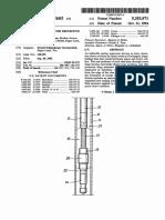 US5353871.pdf