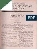 19 III REDOVNI SASTANAK - 14 NOVEMBRA 1935 GODINE .pdf