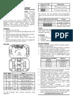 Manual_DT-Sense_3_Axis-Accelerometer.pdf