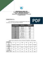 EXERCÍCIOS DE CLASSIFICAÇÃO DE SOLOS.pdf