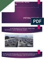 Verkehrsmittel und Mobilität-2.pptx