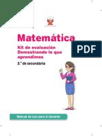 manual de matematica 2 secundaria.pdf
