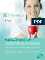 AoFarmaceutico E-learning Doencas Cardiovasculares