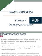 MEC417_AULA01_exerc(1)