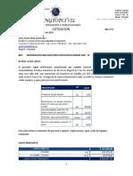 056- 2015 - PERFORACIÓN 60 Metros en BOGOTA-norma Sismo Resistente