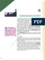 fess205.pdf
