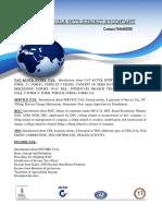 corporate tax training draft