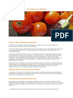 IRRADIATION DES ALIMENTS.docx