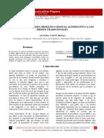Yuste El Nuevo Ecosistema Mediatico Di (1)