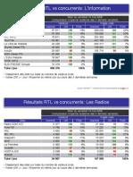 2008 05 16 pdf