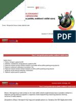 Prezentacija-2_-JGPP-mobilnost-i-održivi-razvoj.pdf